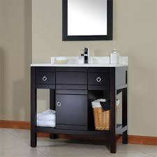 36 inch bathroom vanity with sink bathroom vanities since they take up so much room in such a small