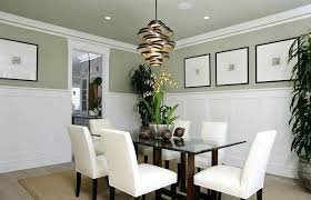 wainscoting for dining room dining room wainscoting wainscoting dining room elegant wainscoting