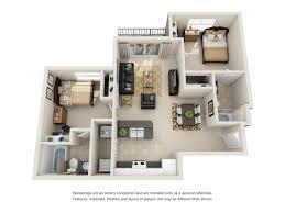 1 bedroom apartments raleigh nc cus crossings raleigh rentals raleigh nc apartments com