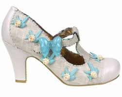 wedding shoes for grass beautiful wedding shoes dotty vintage weddings