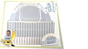 Mini Travel Crib by Crib Tent Safety Creative Ideas Of Baby Cribs