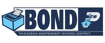 home pasadena independent district