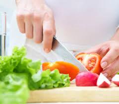cuisine de collectivité information sur le métier de cuisinier de collectivité restau co