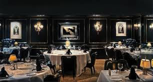 Private Dining Rooms Philadelphia by The 10 Best Restaurants For Group Dining In Philadelphia