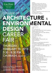 home design careers architecture architecture careers list popular home design