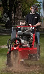 stump grinder rental near me stump grinder rentals rent a stump grinder gaston rentals