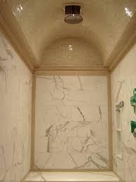 Bathroom Tile Installers Bathroom Tile Installation