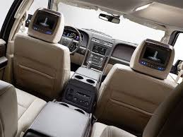 Car Interior Noise Comparison The 10 Quietest Suvs Autobytel Com