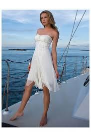 sundress wedding dress gettinfitt sundress for wedding 10 sundresses dresses