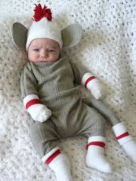 Sock Monkey Costume The 25 Best Sock Monkey Costumes Ideas On Pinterest Easy Diy