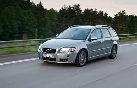 volvo range australia volvo v50 model year 2012 volvo cars belux media newsroom