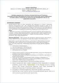 supervisor resume exles supervisor resume sle free resume exle