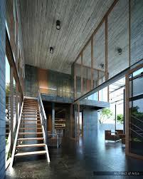 home office home office loft modern desc executive chair oak