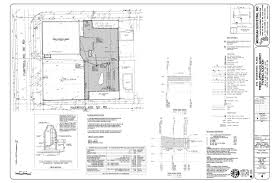 sample house floor plan glamorous house plot plan photos best inspiration home design
