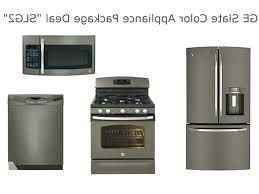 best kitchen appliance packages discount kitchen appliance packages appliance packages best priced