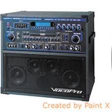 rent karaoke machine dallas karaoke machine rentals