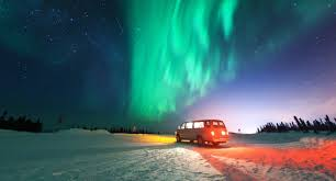 when to see northern lights in alaska the 5 places to see the northern lights in the usa