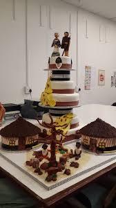 traditional wedding cakes wedding cakes wedding cake flavors