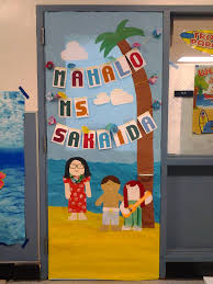 100 christmas classroom door decorations ideas 1562 best