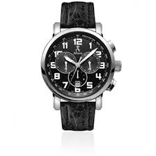 designer watches designer watches sports watches fashion watches allurez