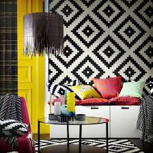 home decor patterns home decorating mixing patterns home decor ideas