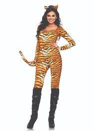 Halloween Costumes Ladies 25 Tiger Costume Ideas Makeup Jobs Lion