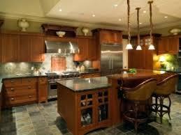 kitchen cabinets ideas ca modern contemporary design los angeles
