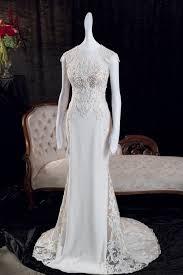 of the dress the arrangement season 2 premiere photos megan s wedding dress