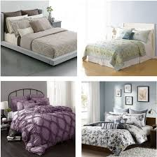 Kohls Queen Comforter Sets Kohls Bedding Sets Comforter Sets Kohl S 241 Best Bedding