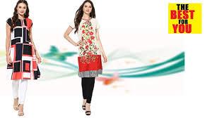kurti pattern for fat ladies 10 latest long kurtis design 2018 new kurti pattern indian girls