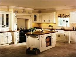 black appliances kitchen design kitchen white cabinets black appliances grey granite countertops