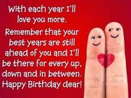 Birthday Love Meme - love birthday meme 16 wishmeme