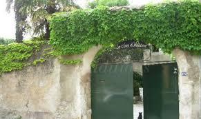 chambres d hotes vallon pont d arc au clos d hélène chambre d hote vallon pont d arc arrondissement