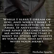 Loves Quotes For Him by Very Romantic Love Quotes For Him Love Quotes Romantic Love Quotes