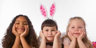 kids easter and affordable easter for kids huffpost