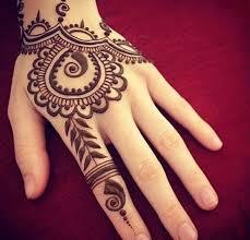100 simple henna tattoo designs henna tattoo designs small