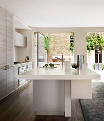 West London Kitchen Design by Interesting Stories From Realized Kitchens Of End Consumers