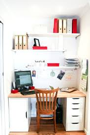 home office design uk modern white color scheme home office design closet minimalist