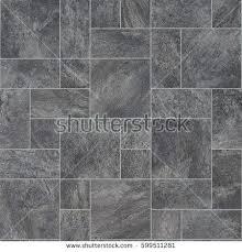 grey tile effect vinyl flooringharmonia black slate laminate