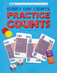 everyday counts calendar math and more for grades pre k 6