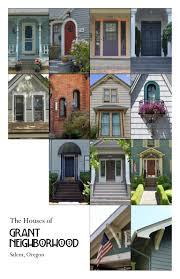 houses of the grant neighborhood final online