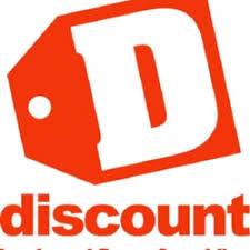 discount hardwood floors molding flooring 6835 valjean ave