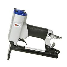 Best Pneumatic Staple Gun For Upholstery Upholstery Staplers