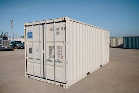 trinidad shipping storage containers u2014 midstate containers