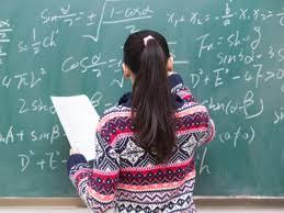 ks3 algebra equations fractional with denominator and numerator