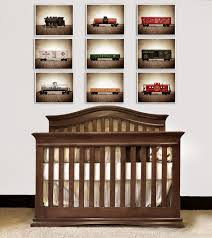 Kids Modern Rugs by Baby Boy Wall Decor Ideas Popular Items For Toy On F Nursery Room