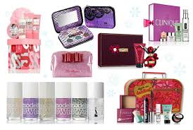 top christmas gift ideas there are more christmas gift ideas