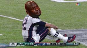 Meme S - memes go in on patriots after eagles pull off upset houston
