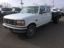 Ford Diesel Dually Trucks - 1993 ford diesel trucks for sale