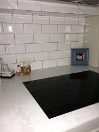 pretentious kitchen tiled splashback designs wall tiles tauranga